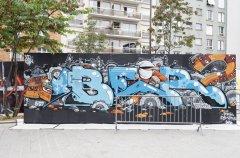 Paris-2016_04.jpg