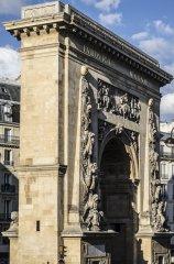 Paris-2017_06.jpg