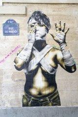 Paris-2018_10.jpg
