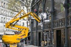 Paris-2019_05.jpg